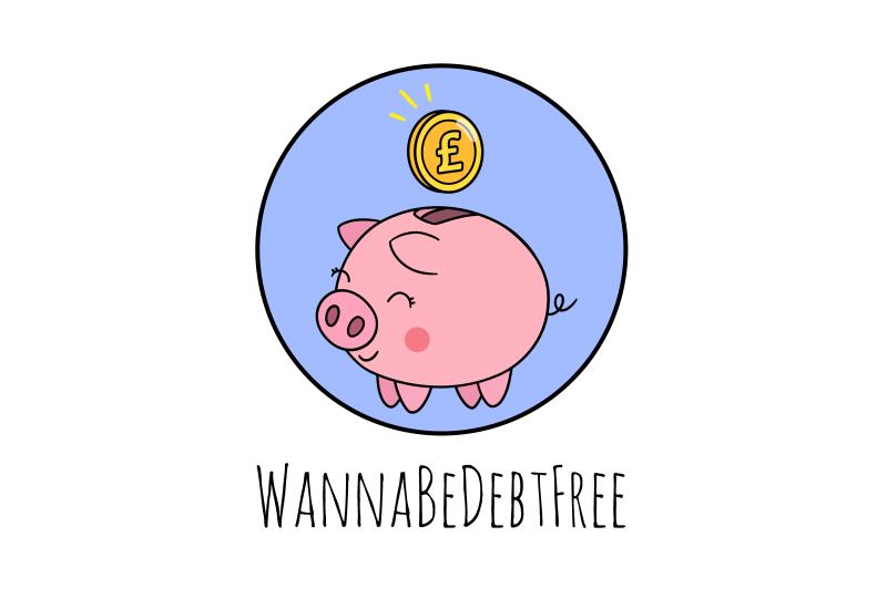 wannabe debtfree