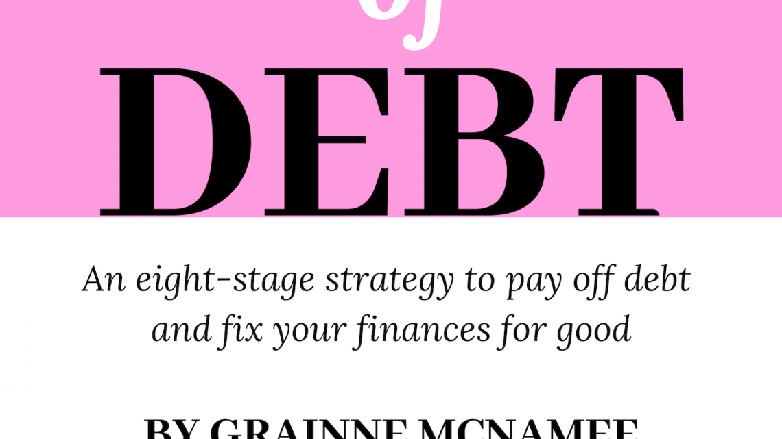 How to Get Out of Debt: A UK Debt Payoff Plan