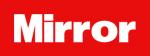 logo-mirror.png